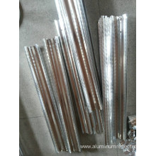 aluminium bulb reflector for sale